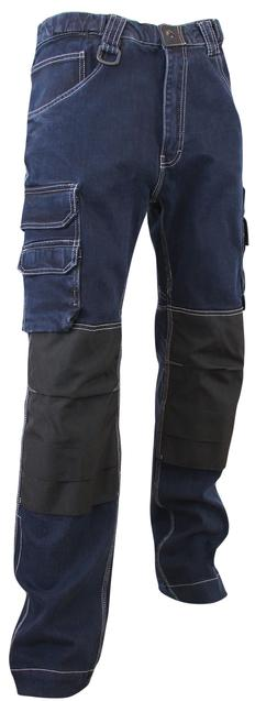 Dock - 1189 Jeans extensible
